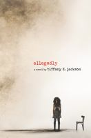 gallery/fic_jackson_allegedly