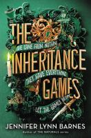 gallery/fic_barnes_inheritance