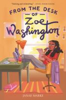 gallery/fic_marks_zoewashington