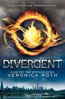 gallery/fic_roth_divergent