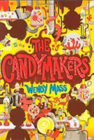 gallery/fic_mass_candymakers