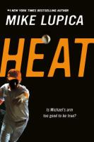 gallery/fic_lupica_heat