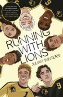 gallery/fic_winters_runninglions