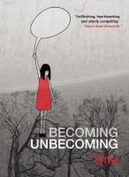 gallery/fic_una_becoming
