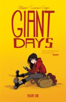 gallery/fic_allison_giantdays