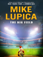 gallery/fic_lupica_field