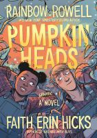 gallery/fic_rowell_pumpkinheads