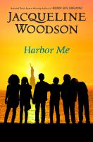 gallery/fic_woodson_harborme