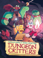 gallery/fic_riess_dungeoncritters