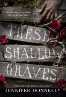 gallery/fic_donne_shallowgraves
