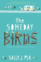 gallery/fic_pla_somedaybirds