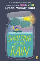 gallery/fic_hunt_shoutingrain