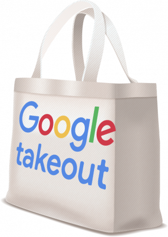 gallery/google_takeout