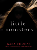 gallery/fic_thomas_monsters