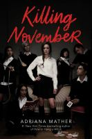gallery/fic_mather_killingnovember
