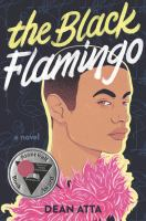 gallery/fic_atta_flamingo