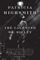 gallery/fic_highsmith_ripley